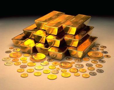 ����� ��� ������ ����� ��� ������ ����� ���� �� ����� gold.jpg